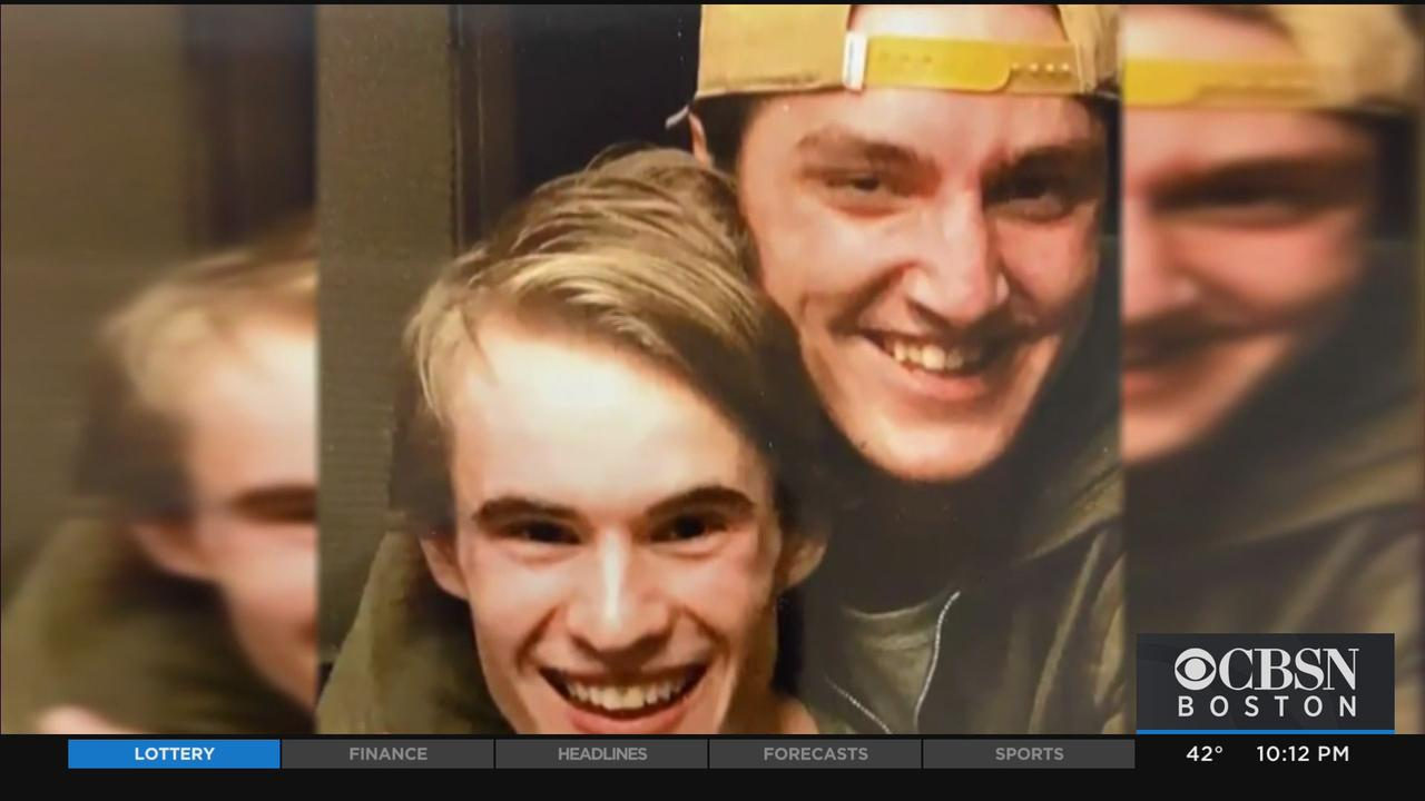 Pembroke Mourns Best Friends Killed In Car Crash
