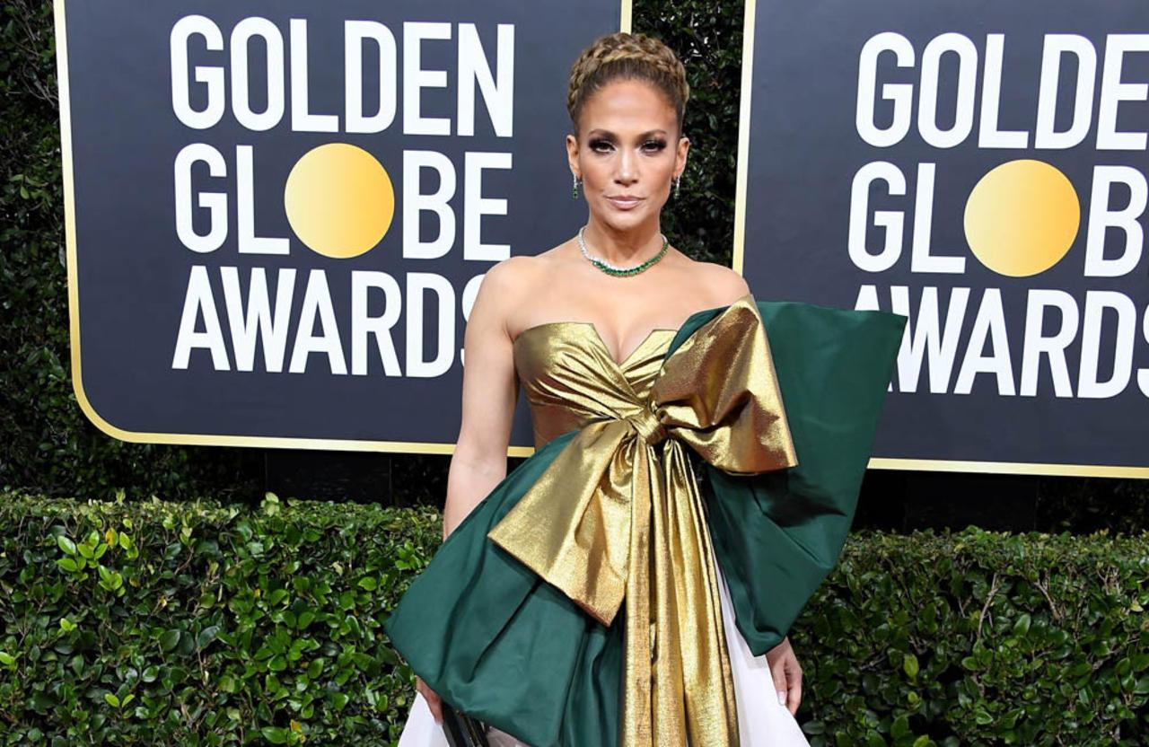 Jennifer Lopez reportedly leaning on ex-husband Marc Anthony following Alex Rodriguez split