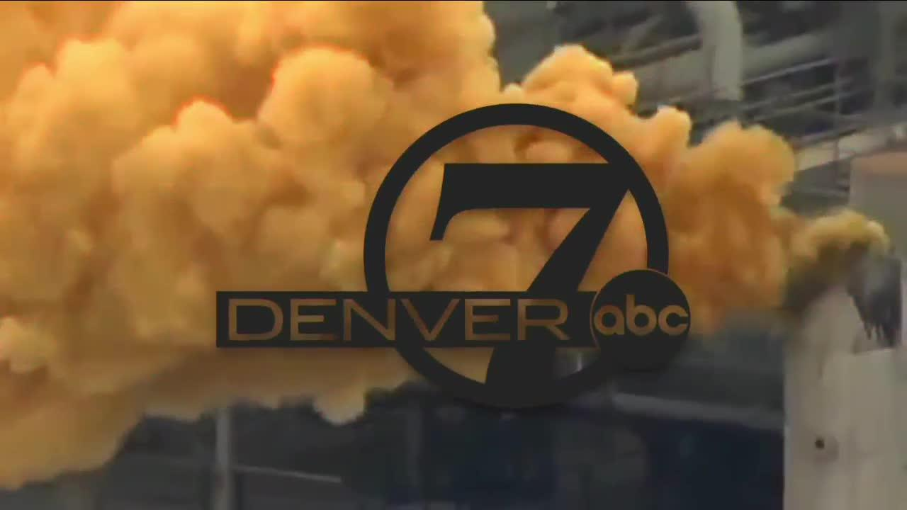 Denver7 News at 10PM | Thursday, April 22