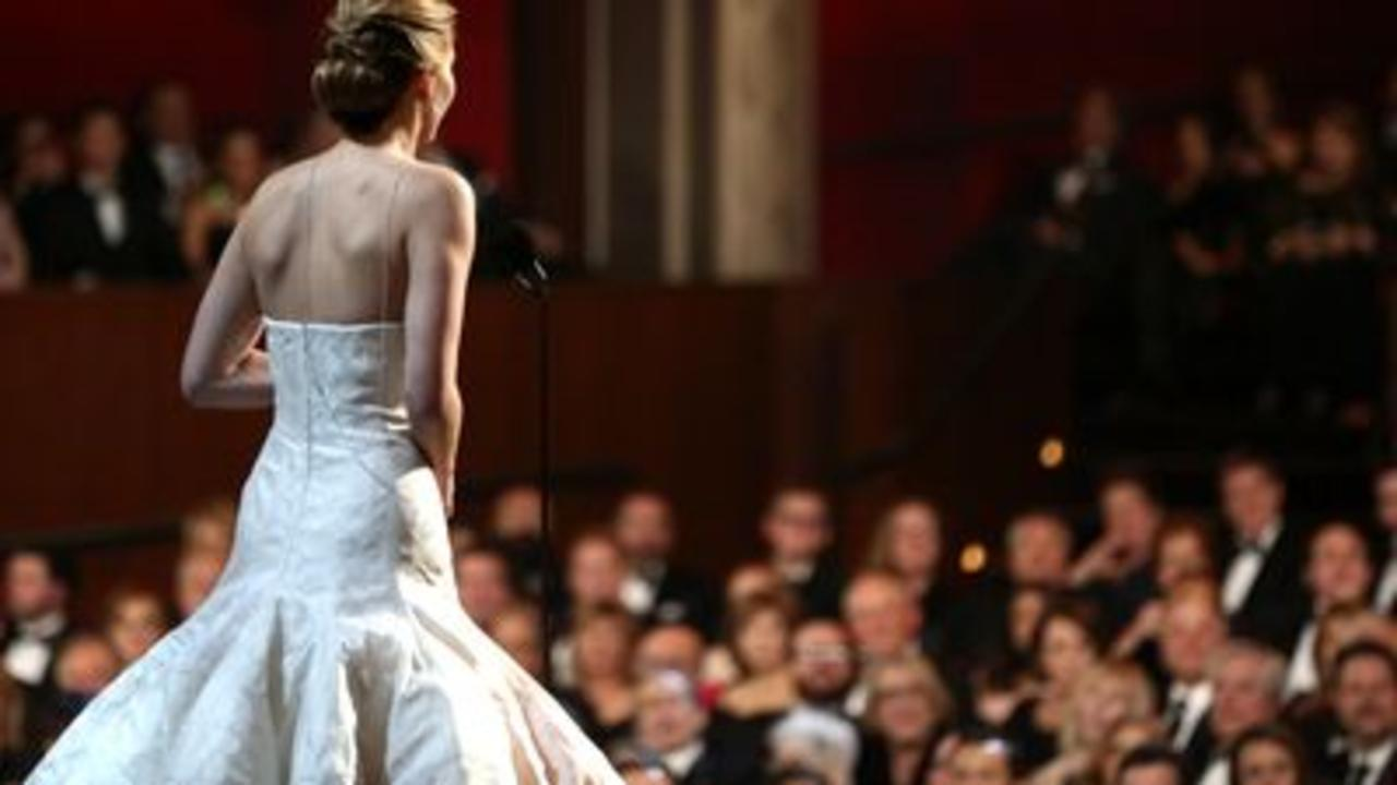 What can we expect from a pandemic Oscars?
