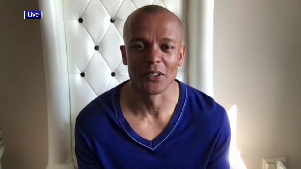 Earnshaw: WBA survival would be a miracle