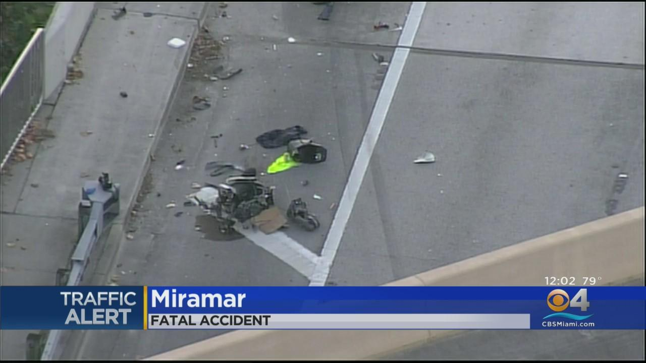 One Dead, One Critically Injured In County Line Road Crash