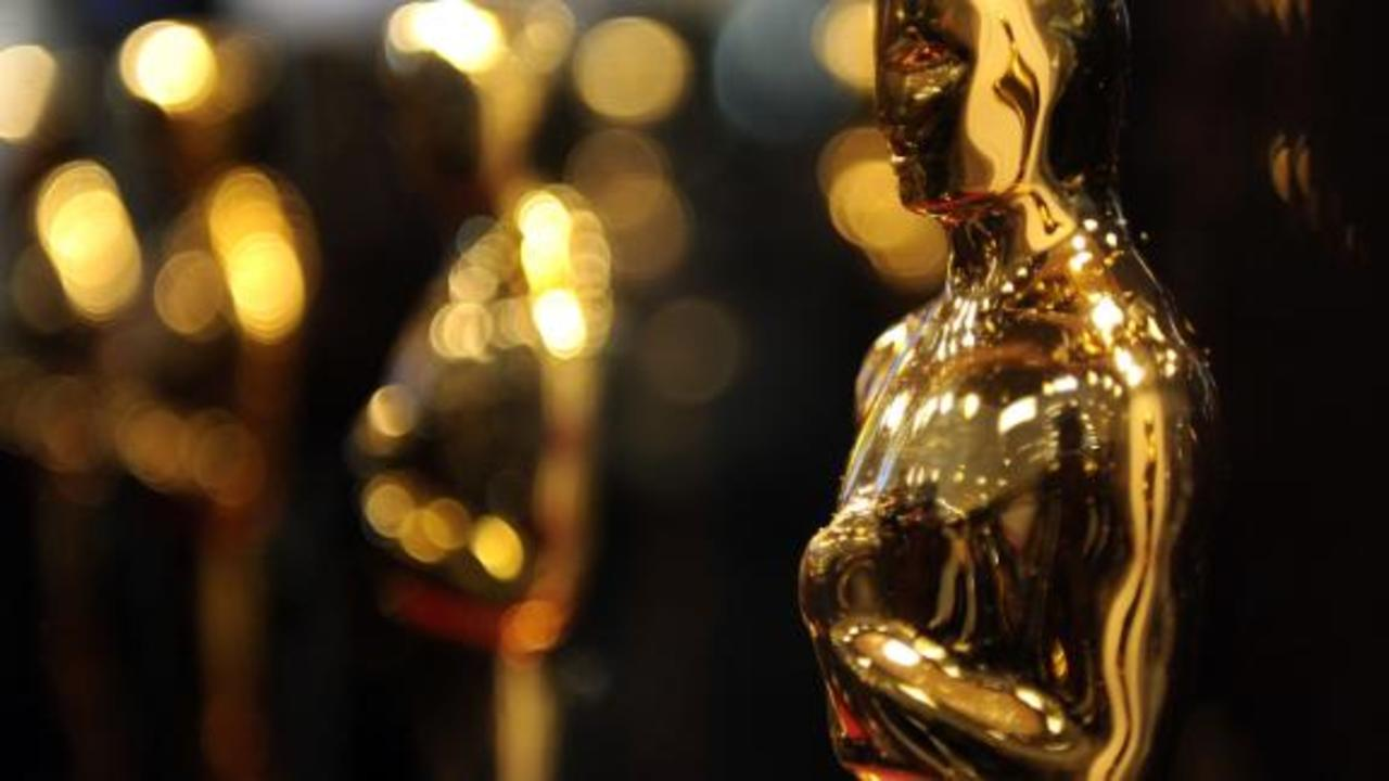 Here's what to expect from the 93rd Academy Awards amid pandemic