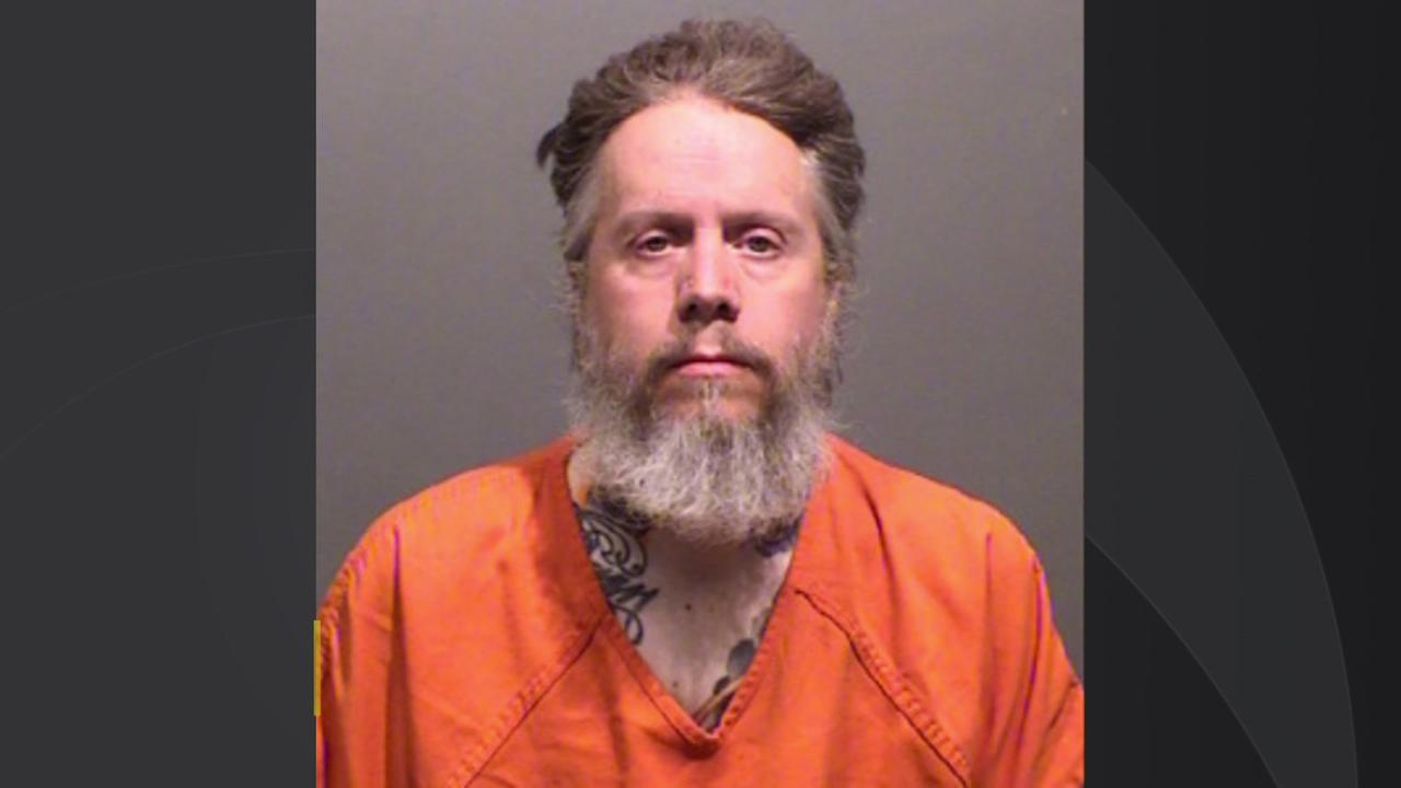 Jury Finds Samuel McConnell Guilty Of Arvada Gas Station Robbery Where He Shot Off-Duty Officer
