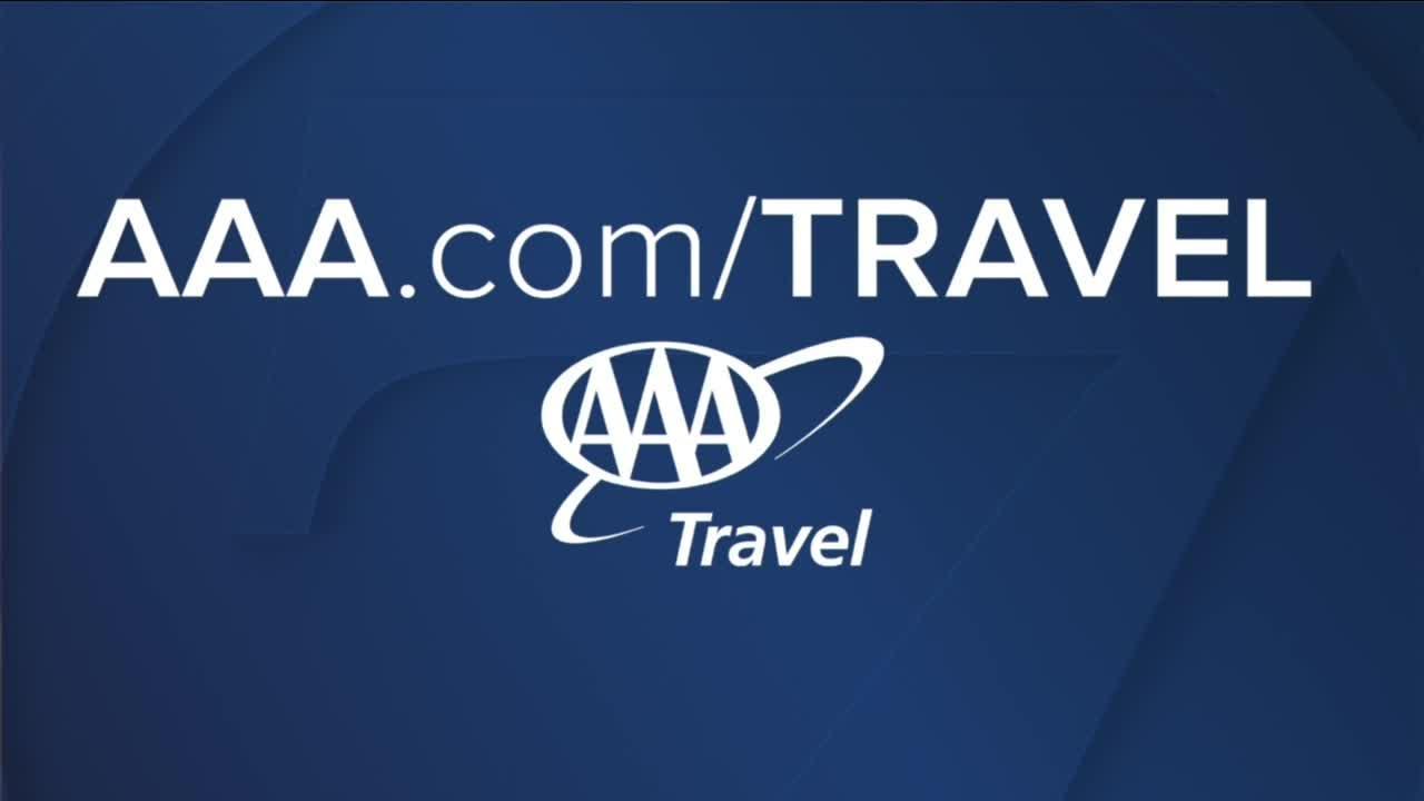 AAA Travel - Post Vaccine Travel