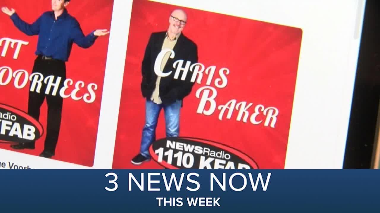 3 News Now This Week | April 17, 2021 - April 23, 2021
