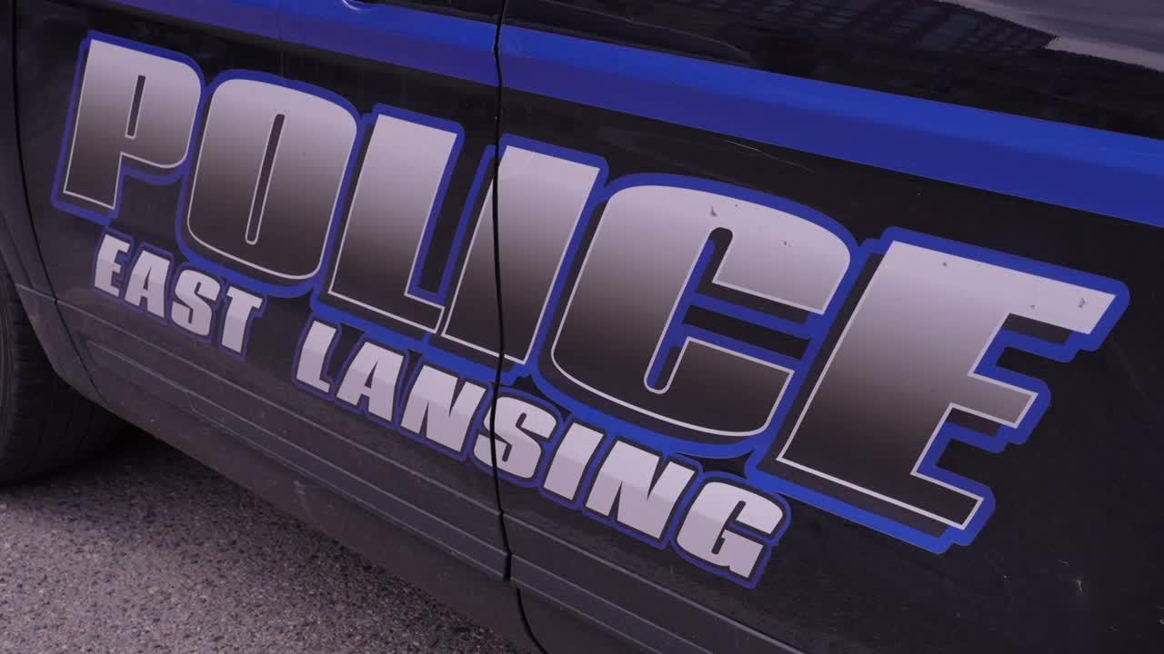 East Lansing Police survey shows Black residents don't trust the department