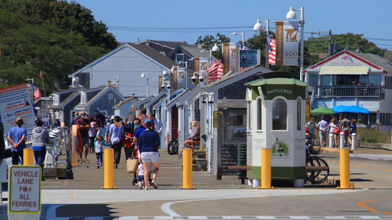 Cape Cod businesses concerned about lack of summer employees