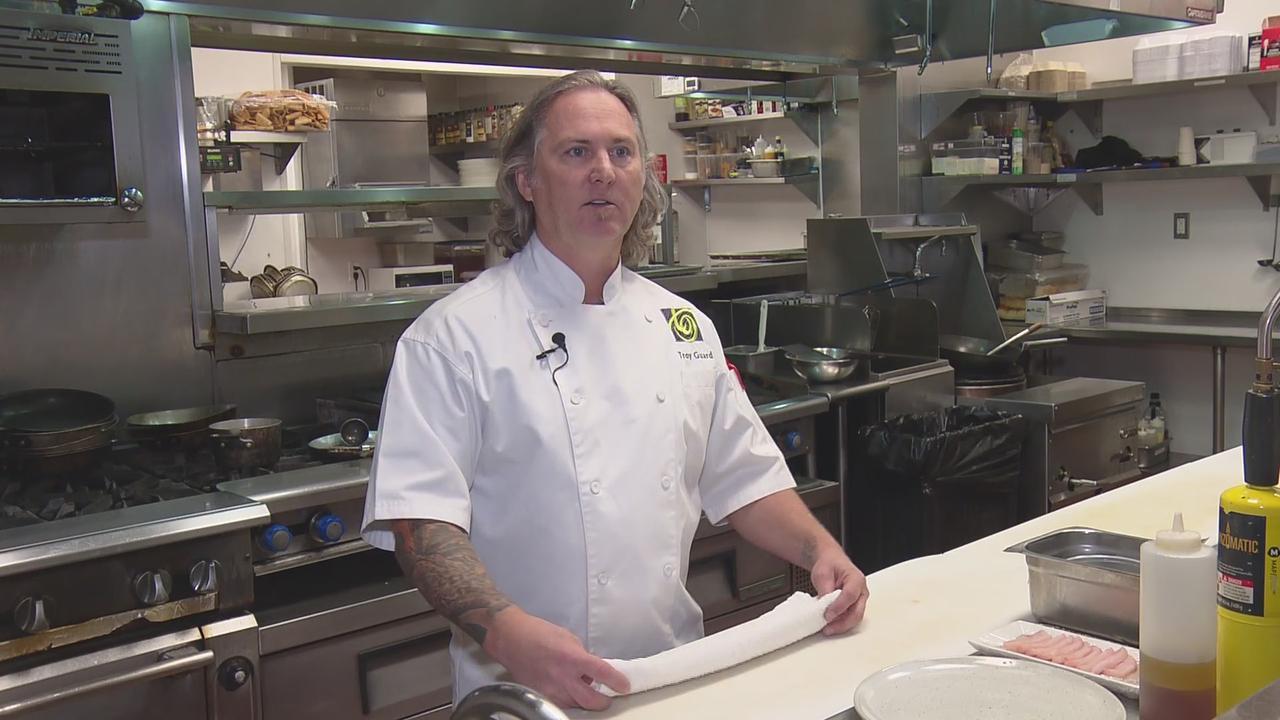 Denver Hosting First Ever Spring Restaurant Week