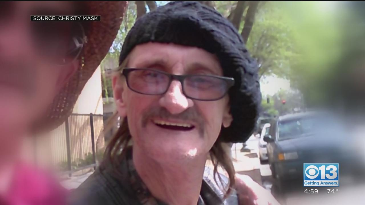 Man Faces Homicide Charges After Brutal Midtown Attack