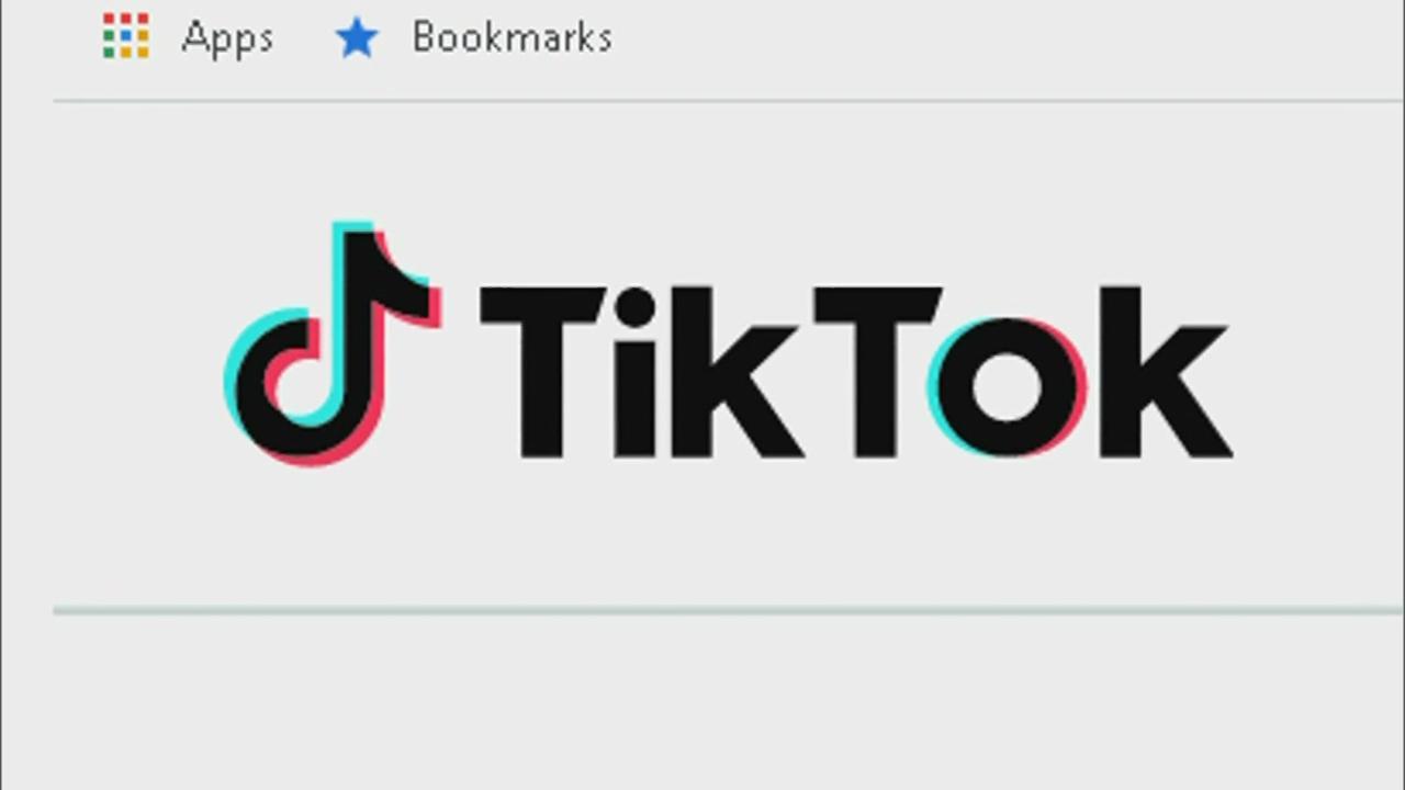 Thousands Of Denver Public Schools Families Receive Frightening Email About TikTok Hoax