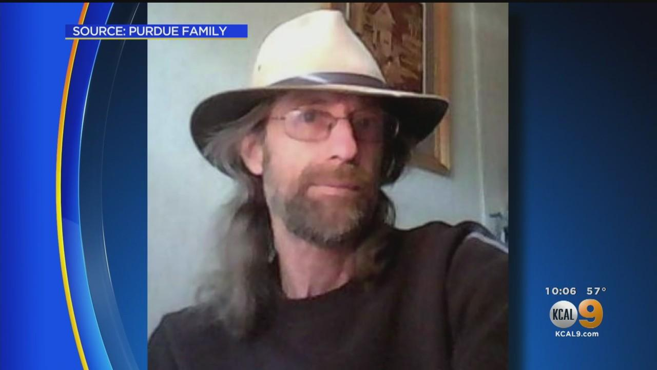 $10,000 Reward Offered For Information Leading To The Arrest of Whoever Killed Gerald Purdue