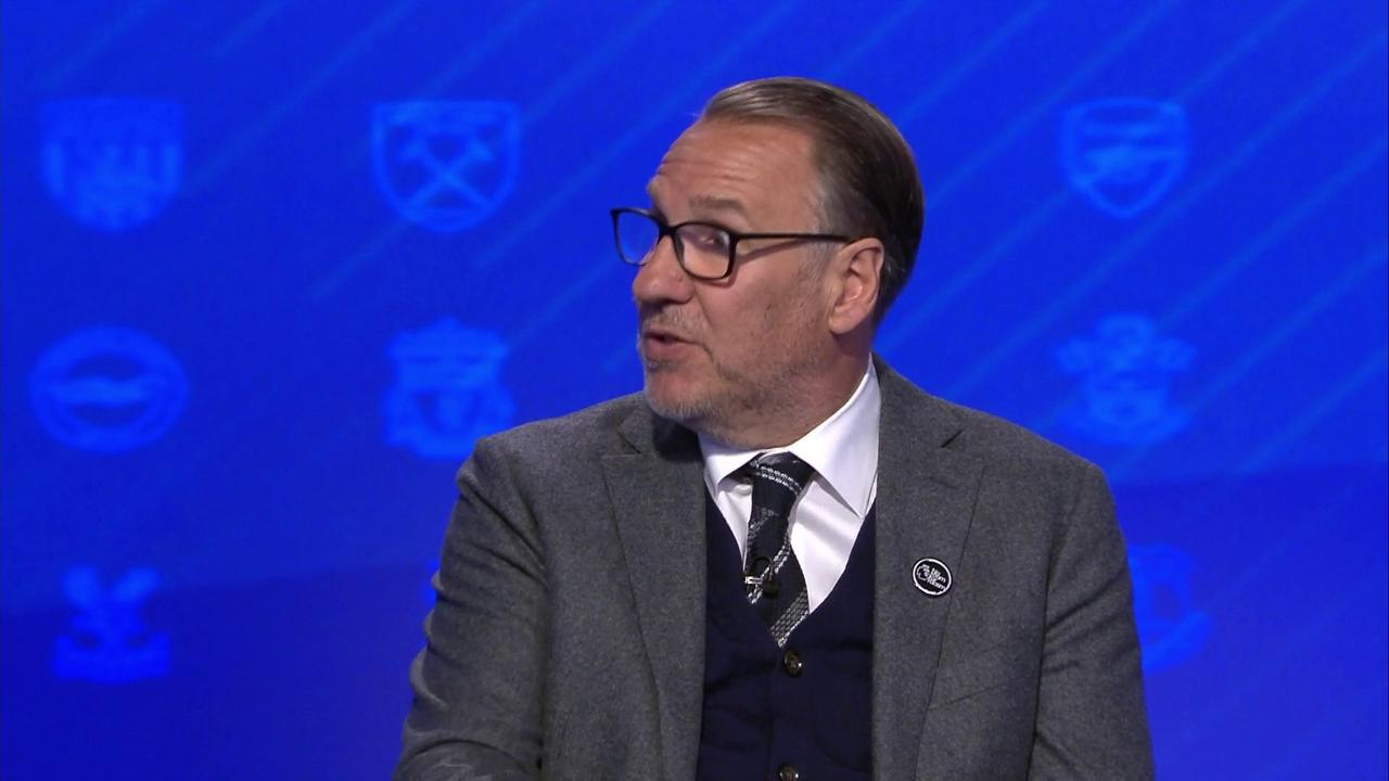 Merse: ESL need English clubs to make it work