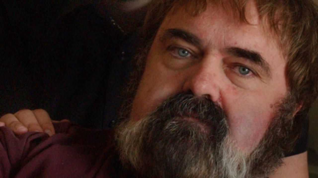 Walter Olkewicz Has Passed Away