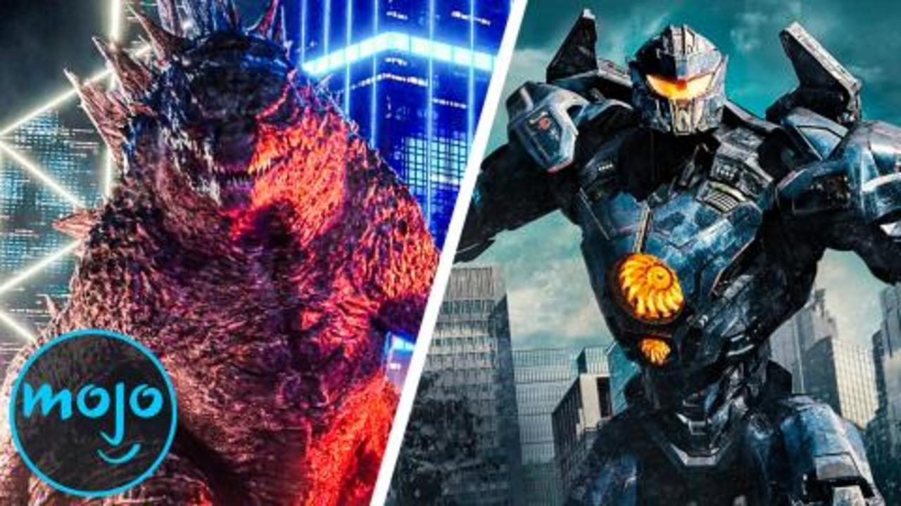 Top 10 Ways Godzilla vs Kong Sets Up Future MonsterVerse Movies