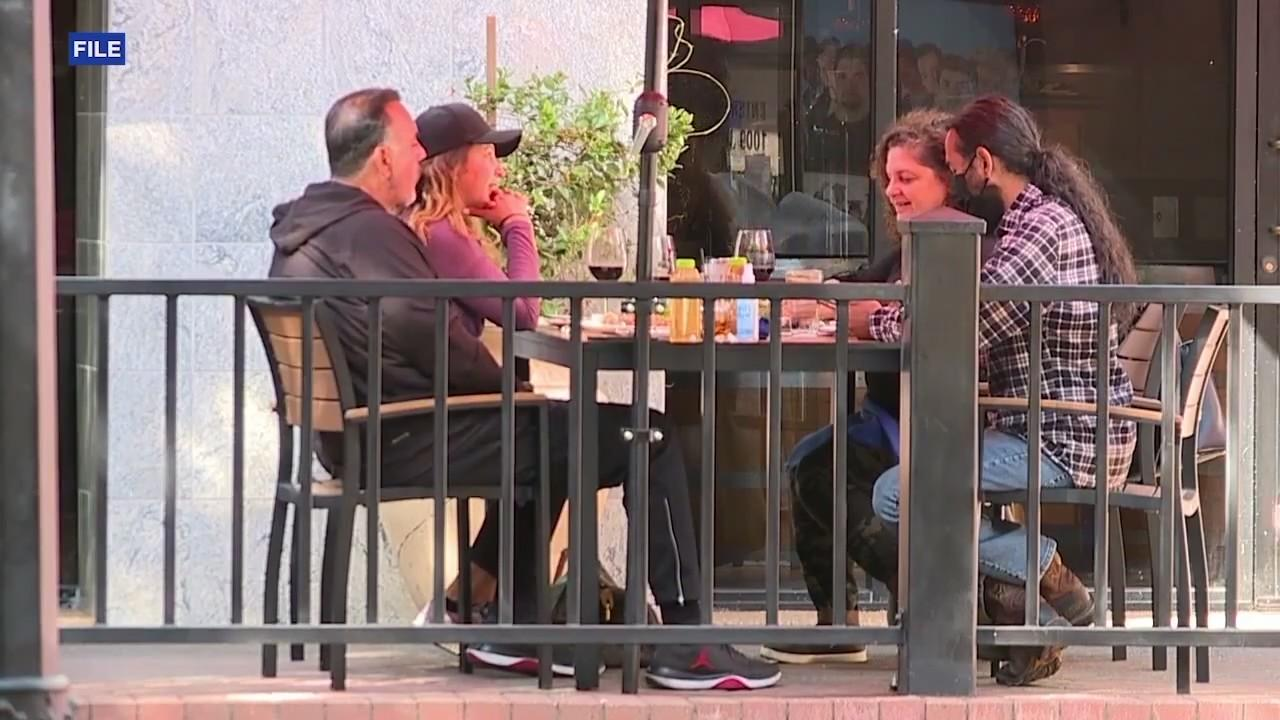 Downtown Modesto gift card program matches money spent to help revive business