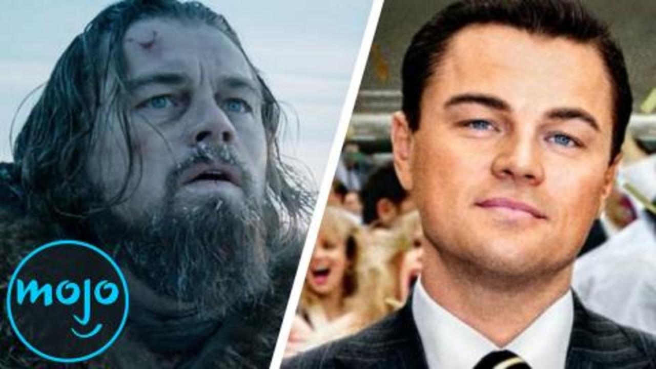 Top 10 Actors Who Won Oscars for the Wrong Role