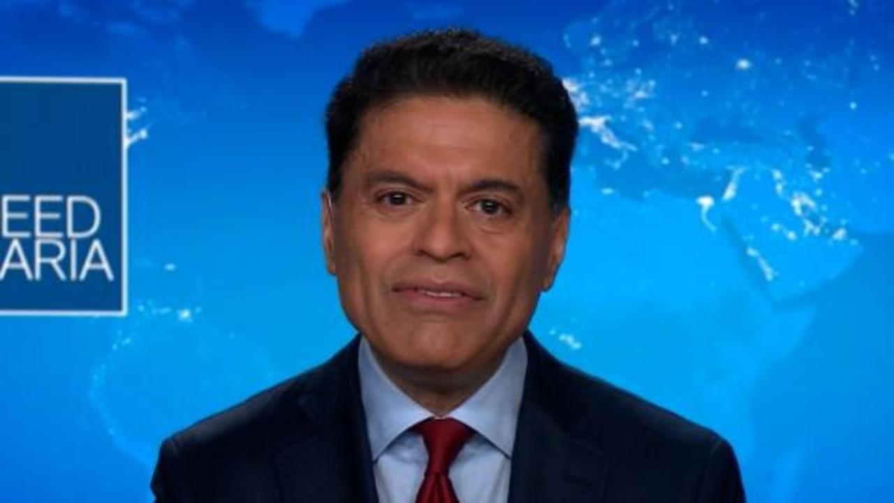 Fareed on the J&J vaccine pause: The damage has been done