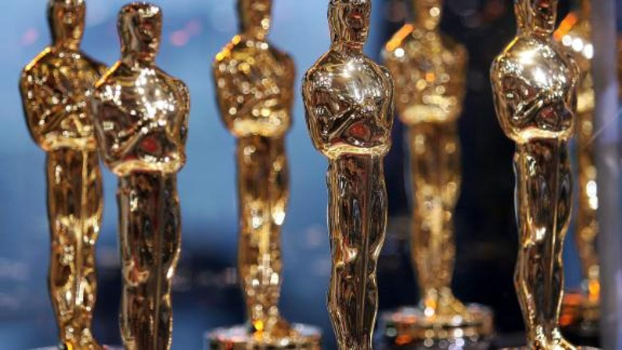 Why this year's Oscars will not be airing in China