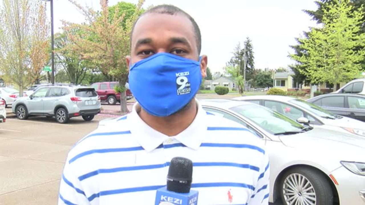 Linn county citizens speak on possible extreme risk level