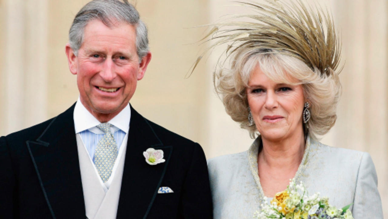 Prince Charles and His New Orchestral Patronage Revealed