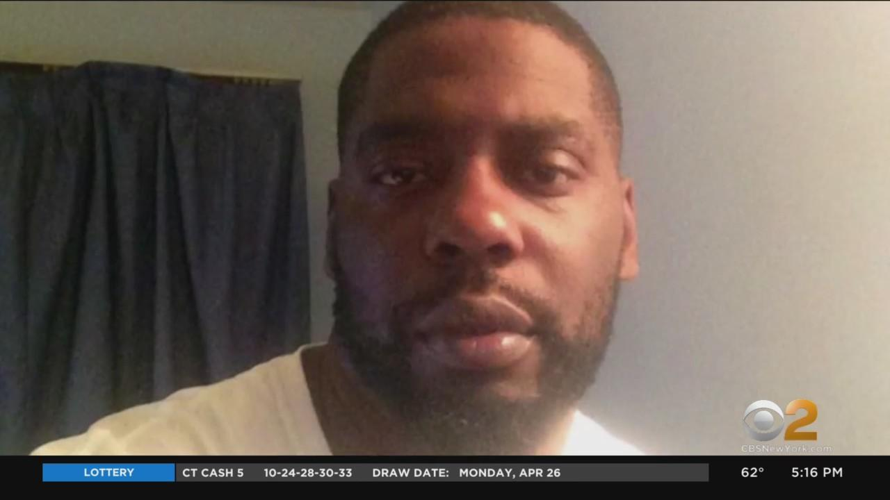 FBI Opens Federal Civil Rights Investigation Into Death Of Andrew Brown Jr.
