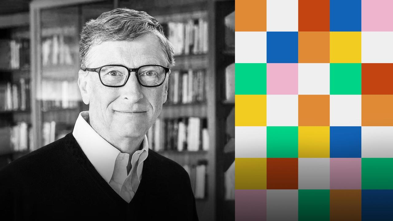 How the pandemic will shape the near future | Bill Gates