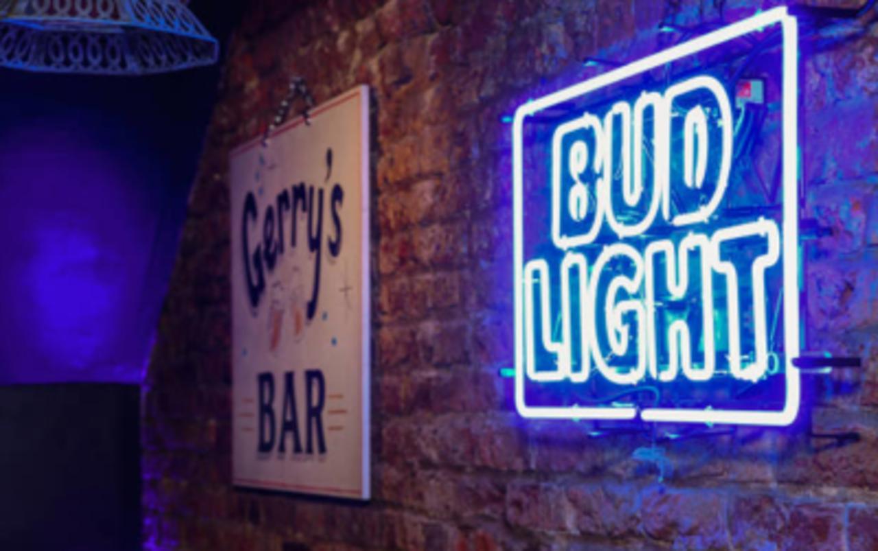 Bud Light Announces $10 Million 'Summer Stimmy' Giveaway