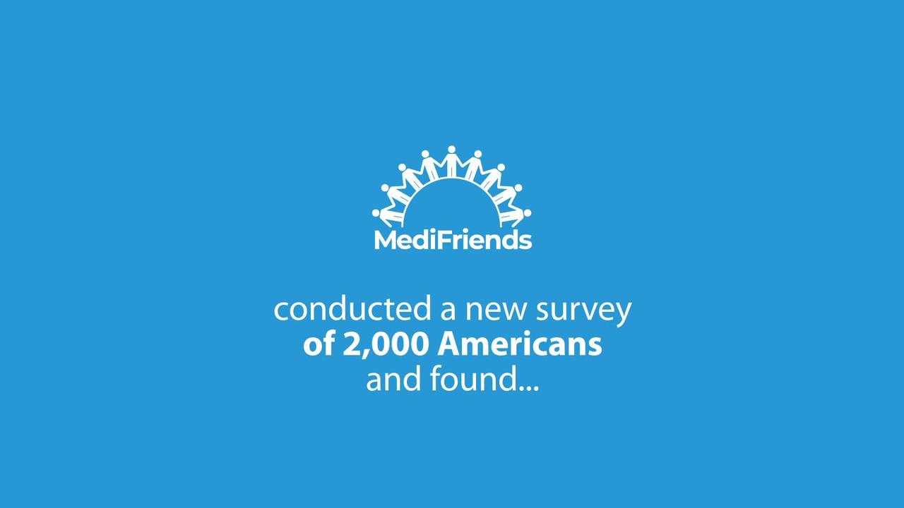 Online friendships helping Americans battle pandemic loneliness