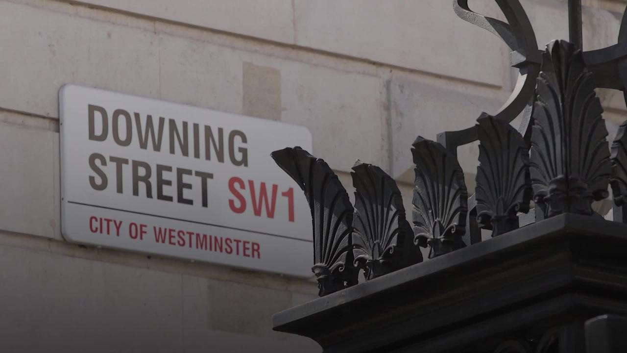 Downing Street flat refurbishment row: What's it all about?
