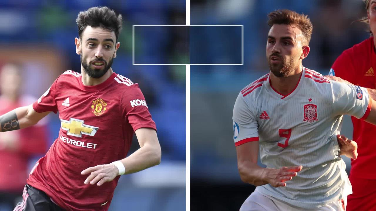 Europa League match preview: Manchester United v Roma