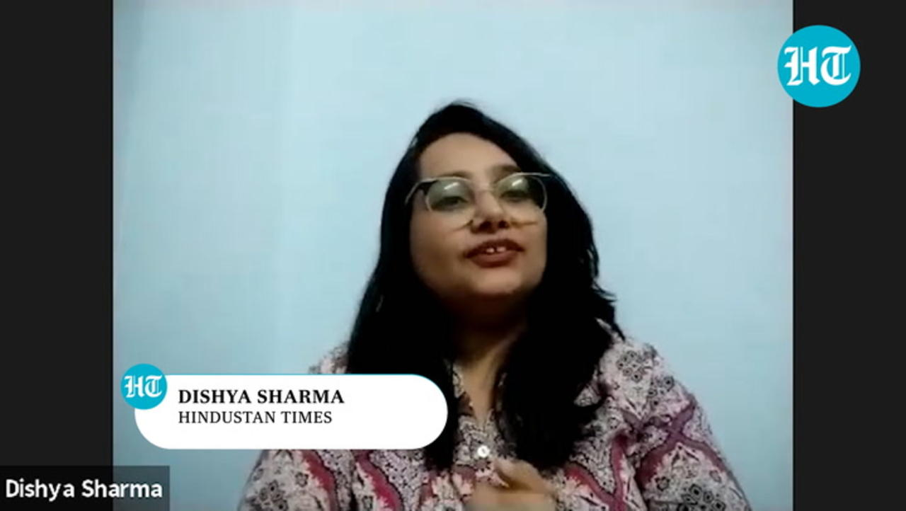 Purab Kohli and Rasika Dugal on Out of Love season 2 and digital censorship