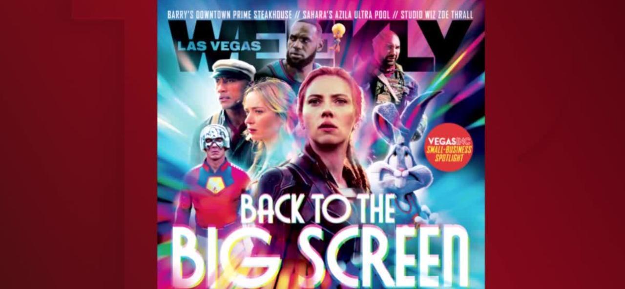 Vegas Weekly Sports chat: Las Vegas Lights FC
