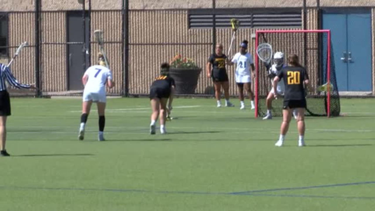 Griffon lax package 1 4-28-21