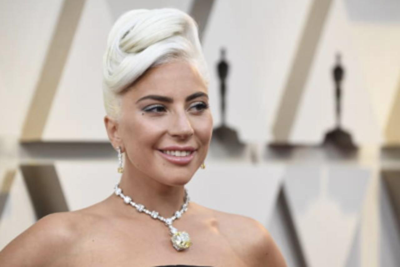 Lady Gaga's Alleged Dognappers Charged With Attempted Murder
