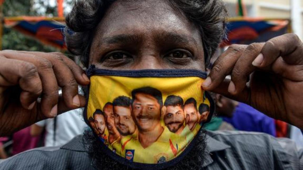 Boria Majumdar: This is why the IPL should play on despite Covid-19