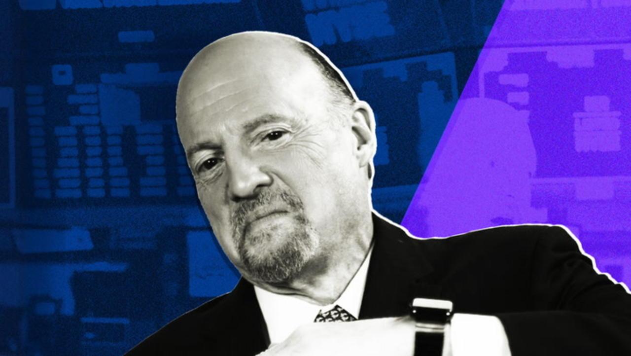 TheStreet Live Recap: Everything Jim Cramer Is Watching 4/30/21