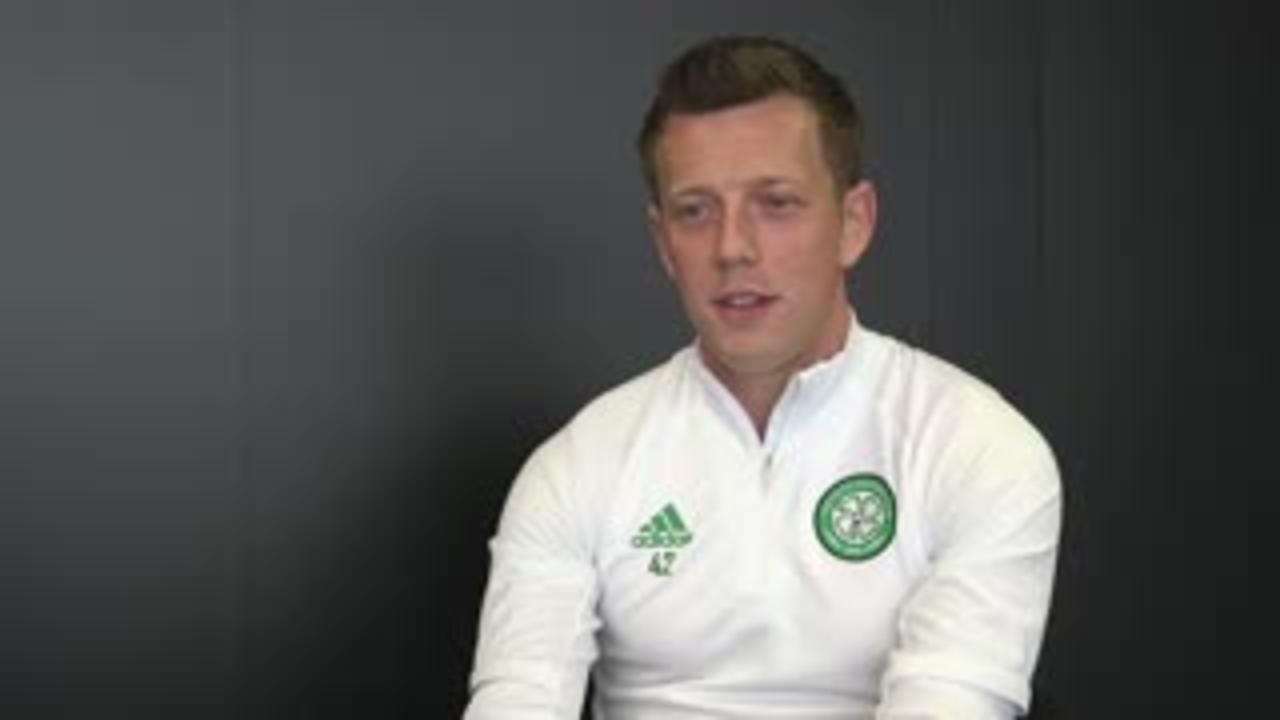McGregor: Brown is a 'once in a generation' player