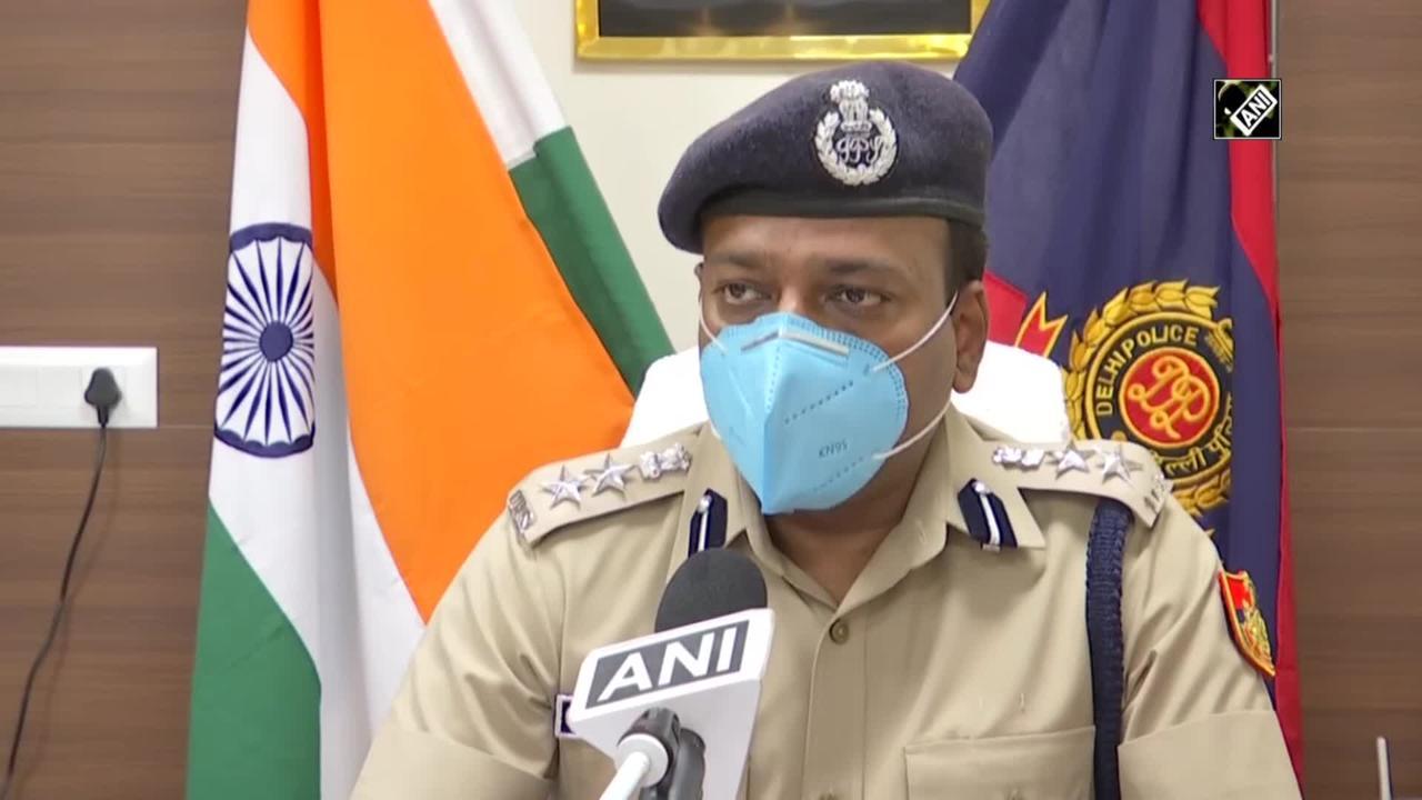 So far, 42 arrested for black marketing Remdesivir, Oxygen in Delhi: Police