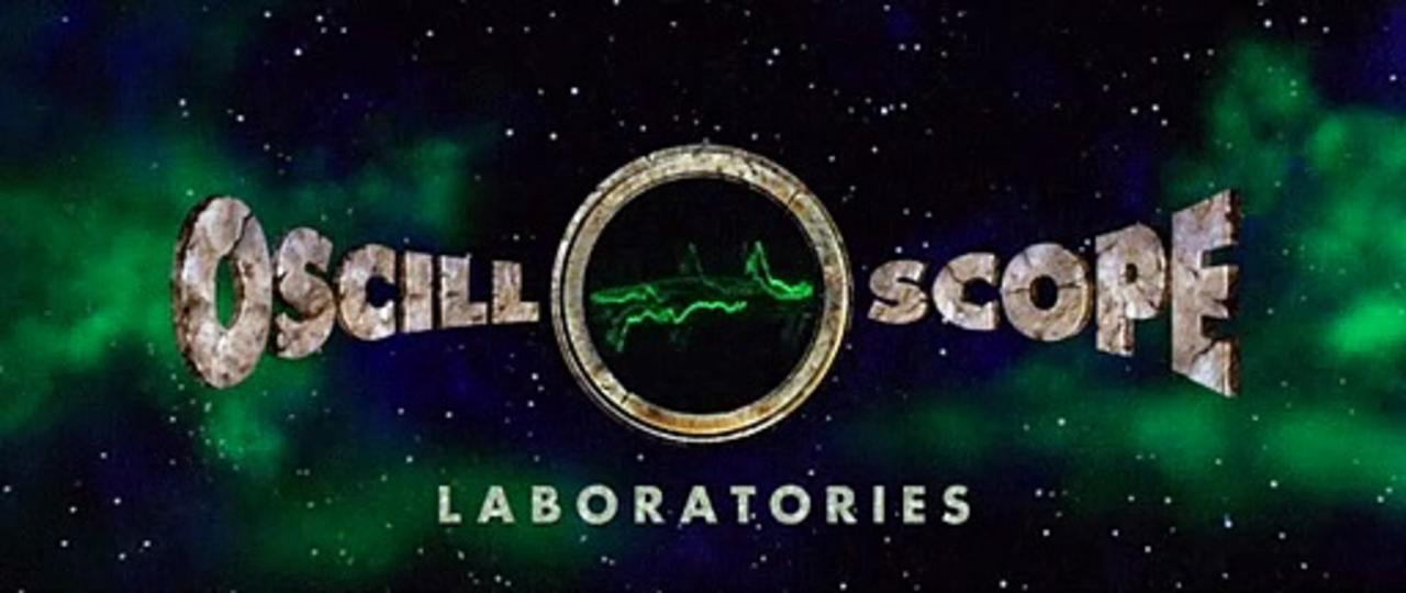 Silo Movie (2021) - Jeremy Holm, Jill Paice, Jack DiFalco