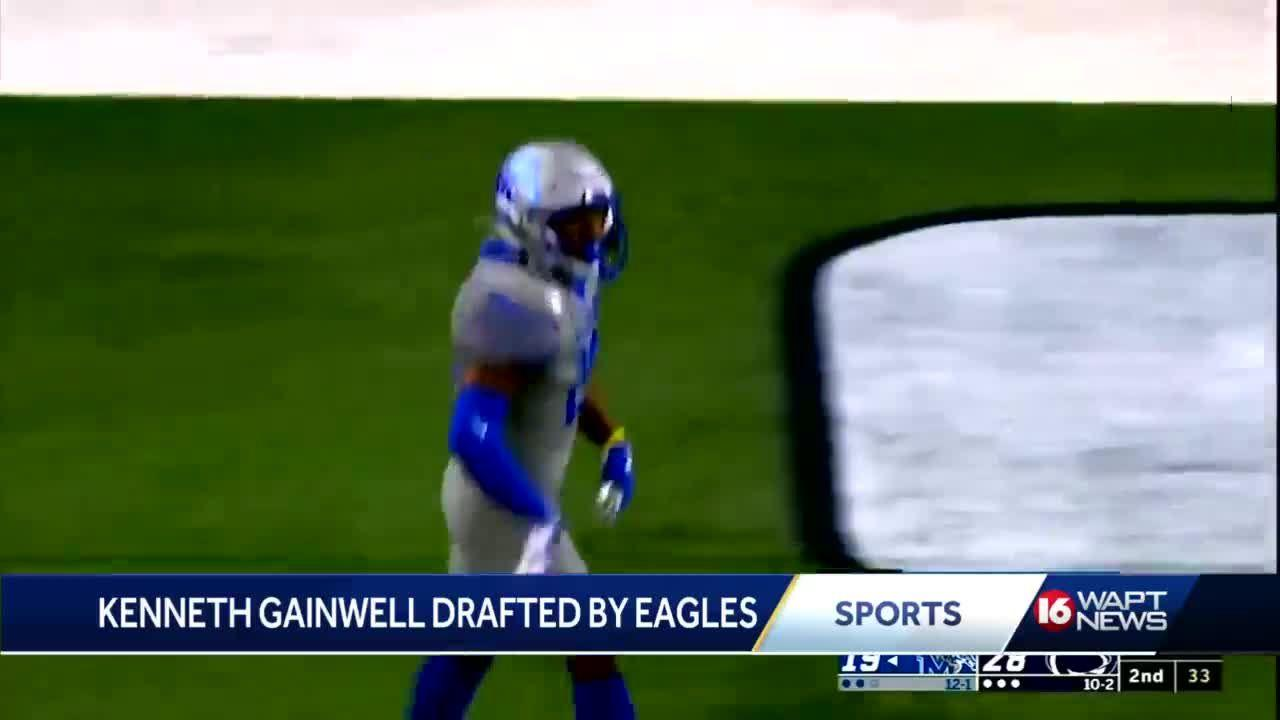 NFL Draft Day 3 Recap: Magnolia State players get drafted