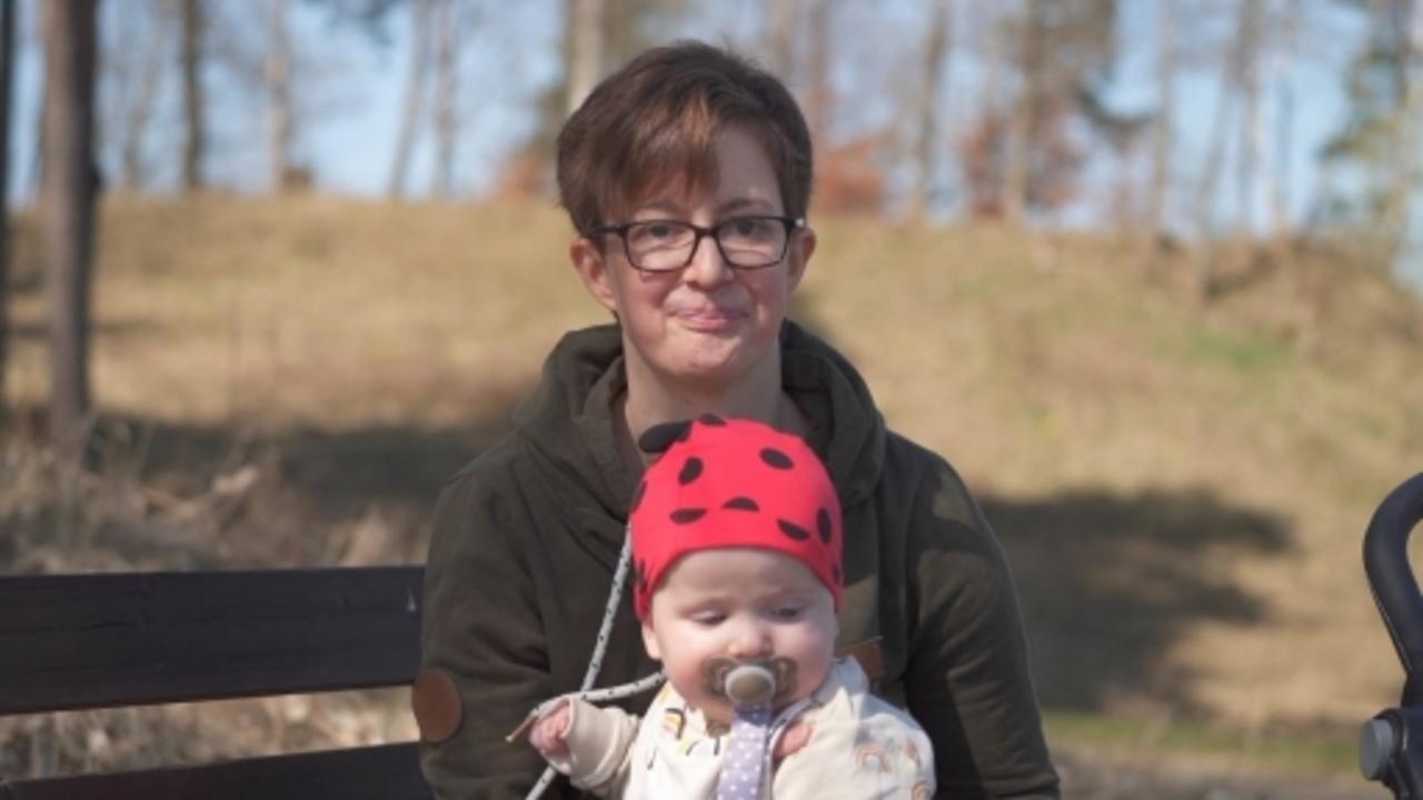 Sweden's broken IVF promise