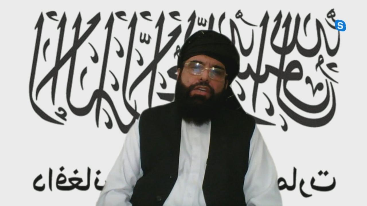 Taliban warn US as Trump withdrawal date passes
