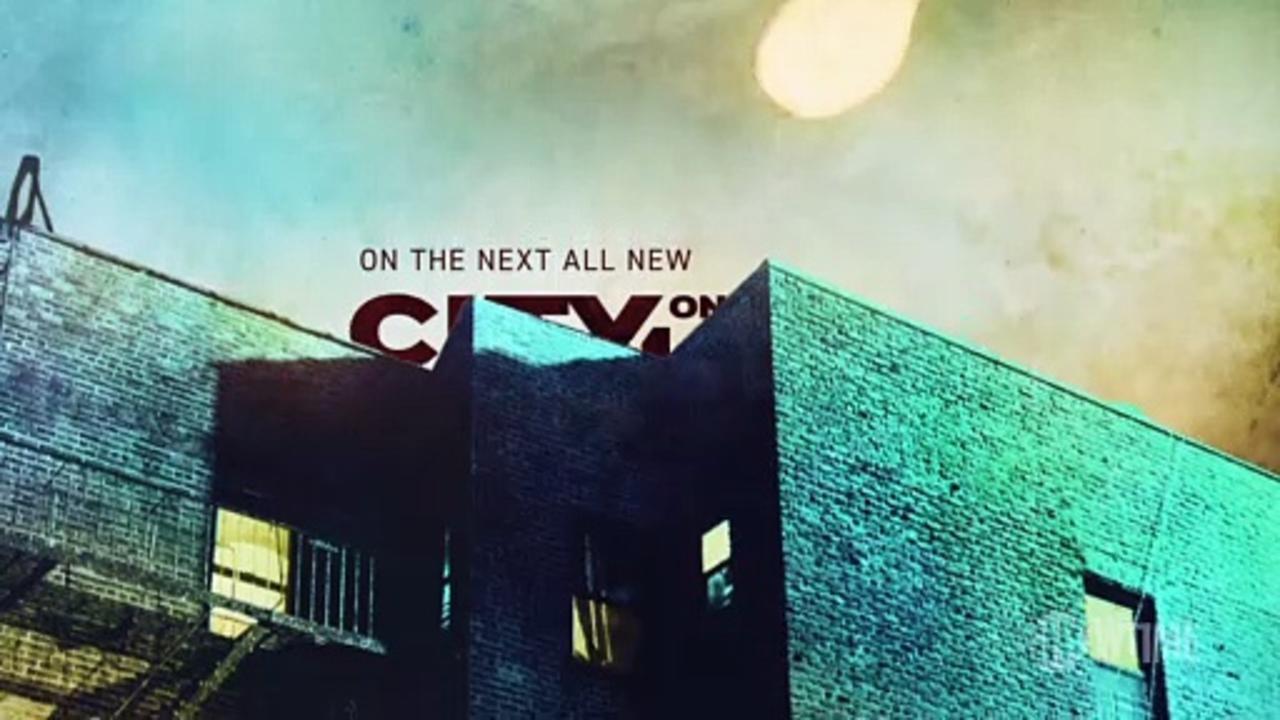 City on a Hill S02E07 Apophasis
