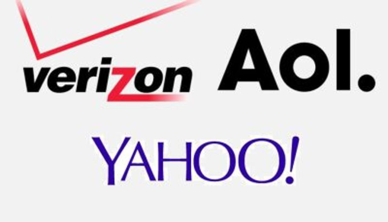 Verizon Sells Yahoo and AOL to Apollo for $5 Billion