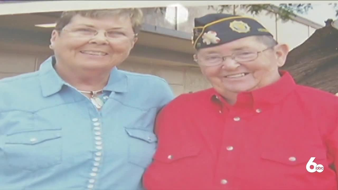 Madelynn Lee Taylor remembered at Saturday memorial