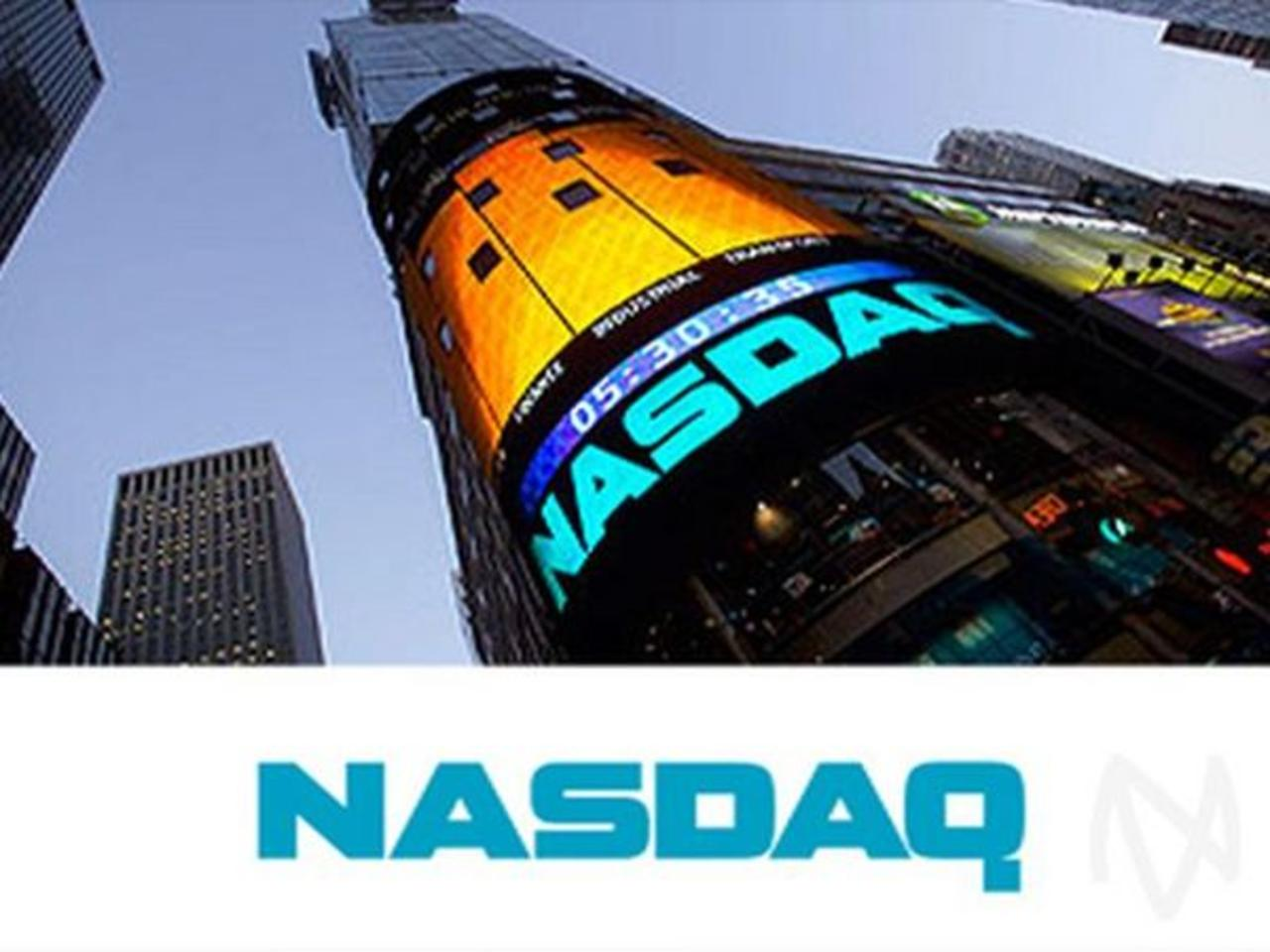 Nasdaq 100 Movers: SWKS, MRNA