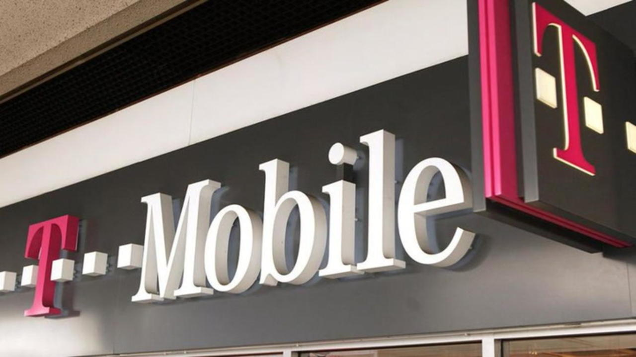 T-Mobile Earnings Preview: Cramer Says Look for This Chip Shortage Clue