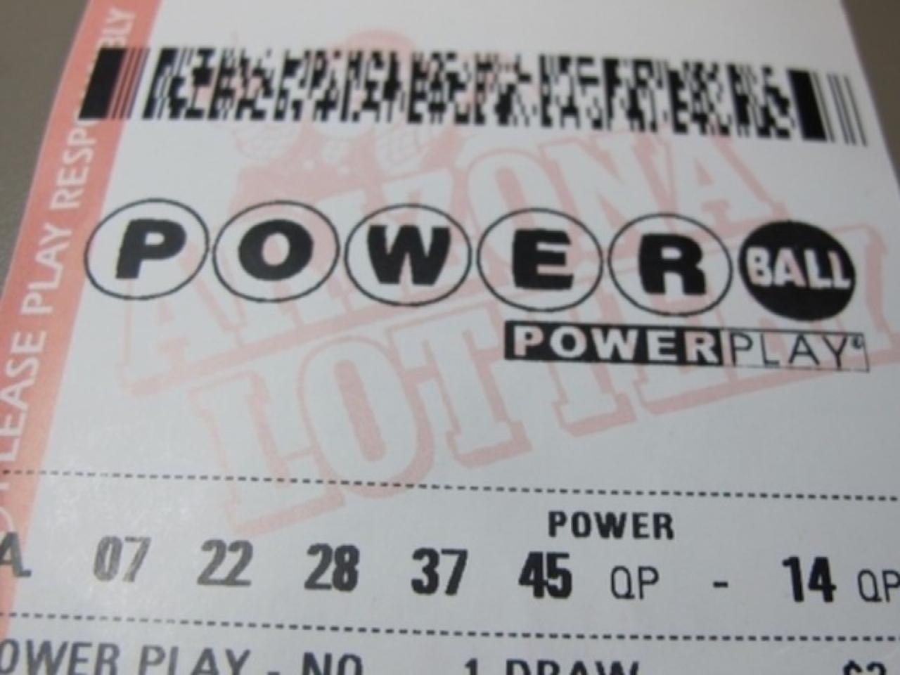 CURSE? The tragic stories of big jackpot winners - ABC15 Digital
