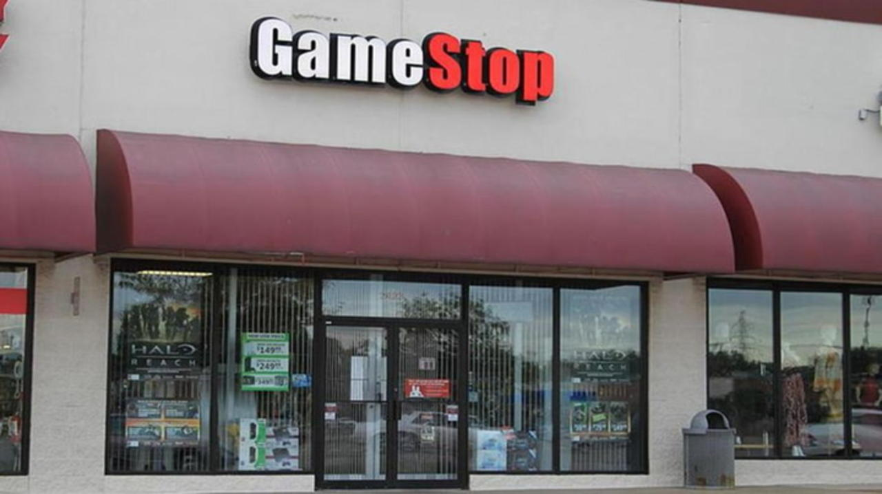 What's Confusing Jim Cramer About WallStreetBets and GameStop
